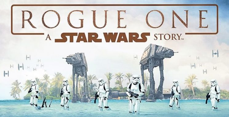 rogue-one-in