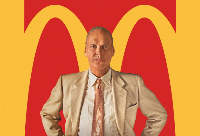thefounder-1