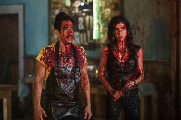 ash-vs-evil-dead-season-2-delorenzo-santiago